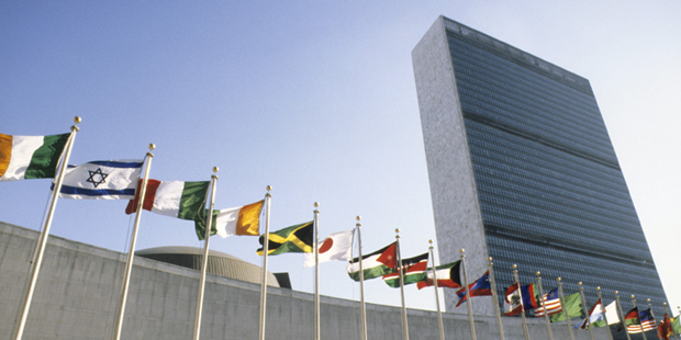 unheadquarters