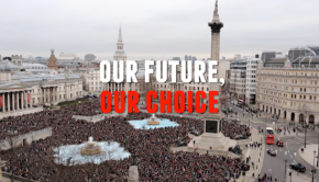 ourfuture